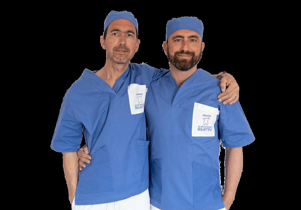studio dentistico dott bertini Marina di Carrara dentista Marina di carrara