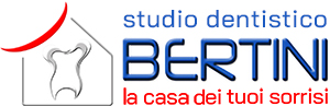 logo studio dentistico marina di carrara